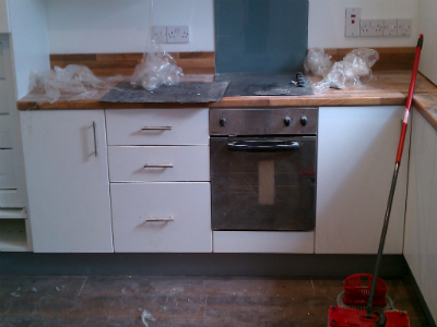 after-builders-cleaning1