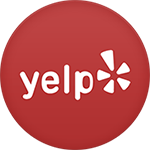 featured-on-yelp